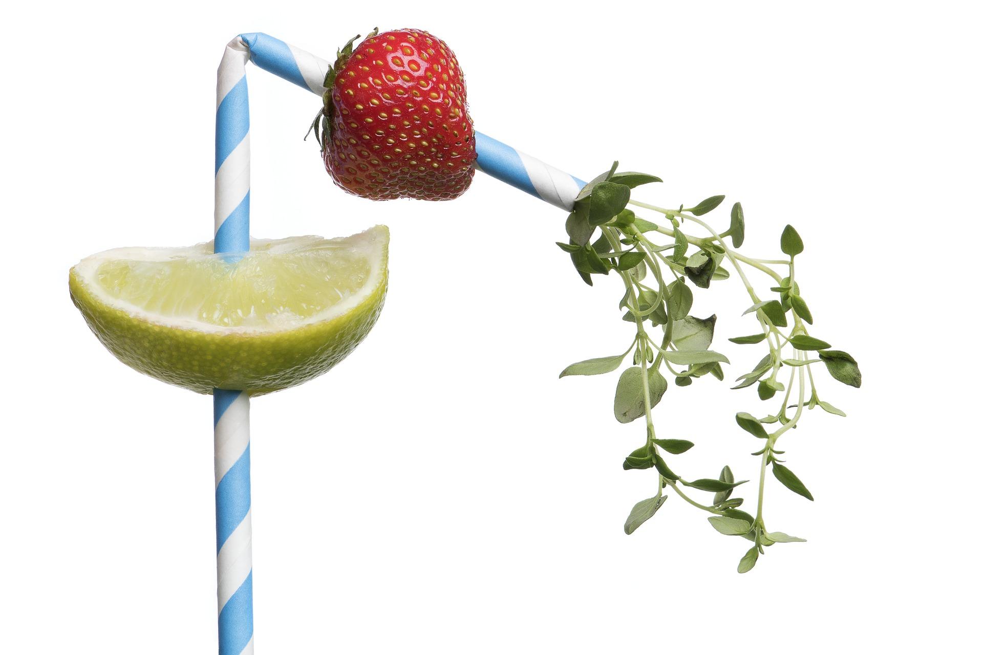 Energy Drink Bio - Kaufideen. Beste Energy Drinks Bio finden