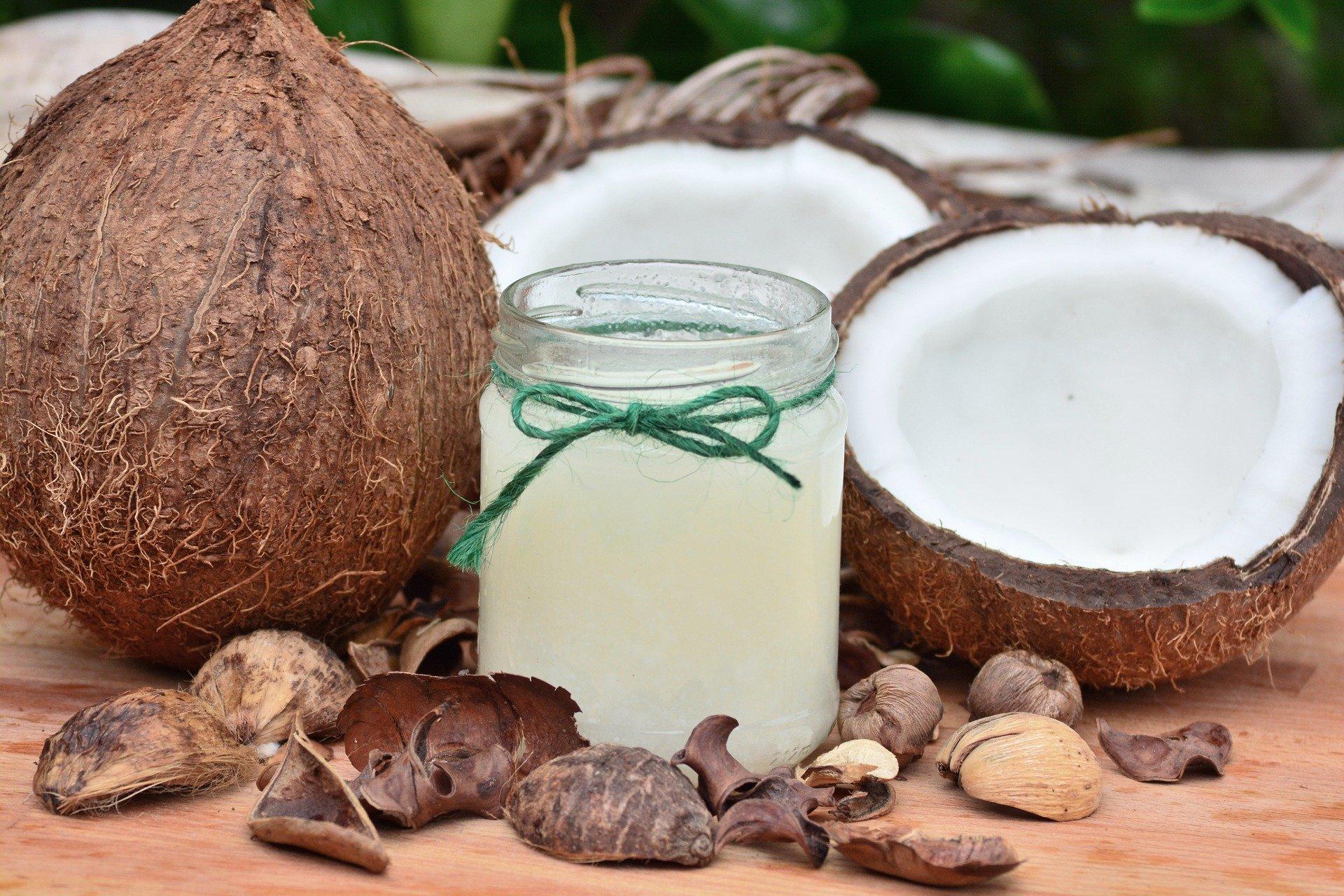 Bio Kokosnuss Drink - Kaufideen. Beste Bio Kokosnuss Drinks finden