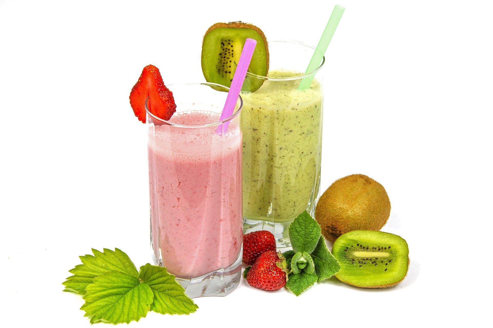 Bio Energie Drink - Kaufideen. Beste Bio Energie Drinks finden