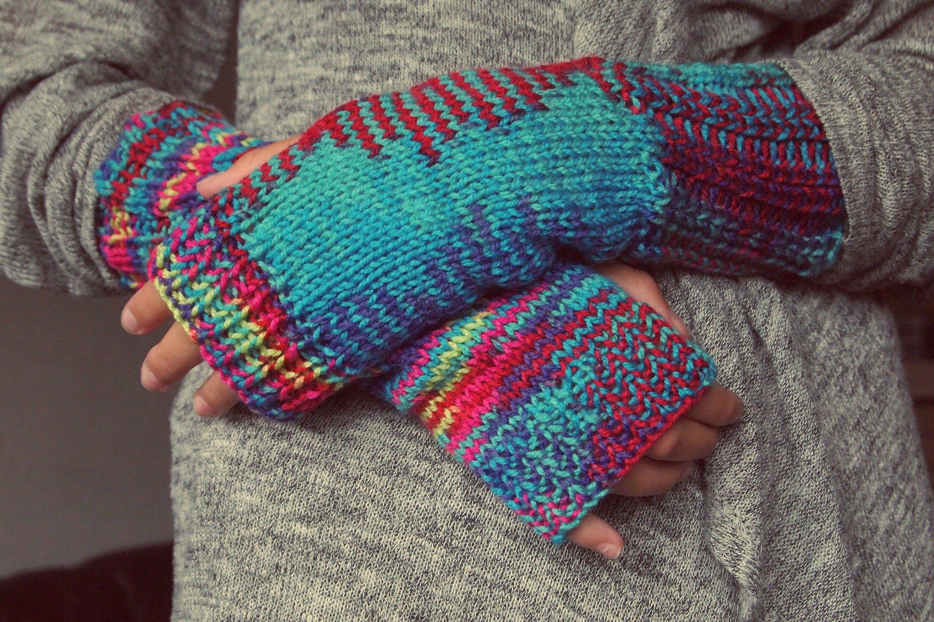 Nachhaltige Handschuhe - Die besten Kaufideen.