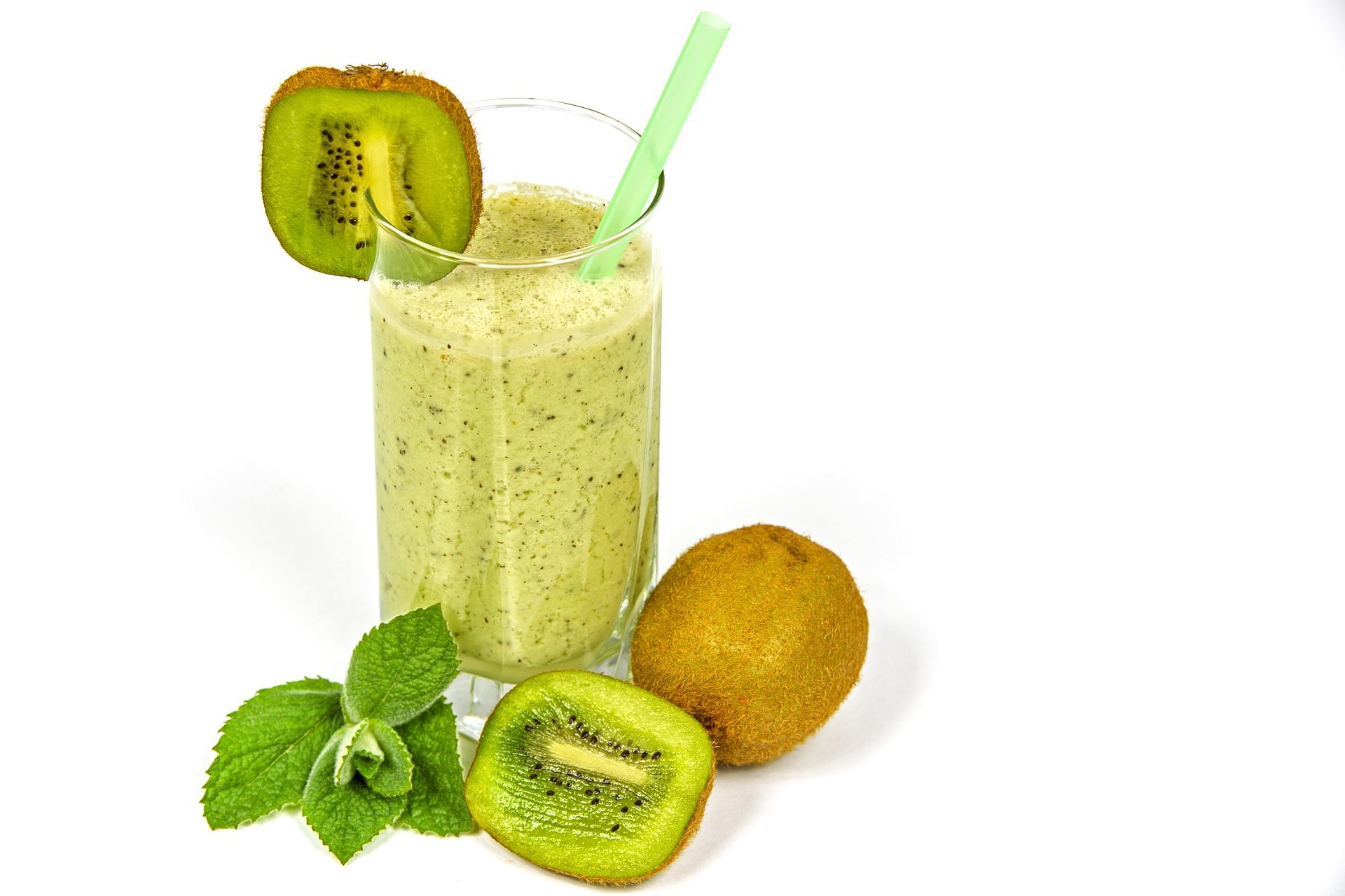 Bio Protein Drink - Kaufideen. Beste Bio Protein Drinks finden