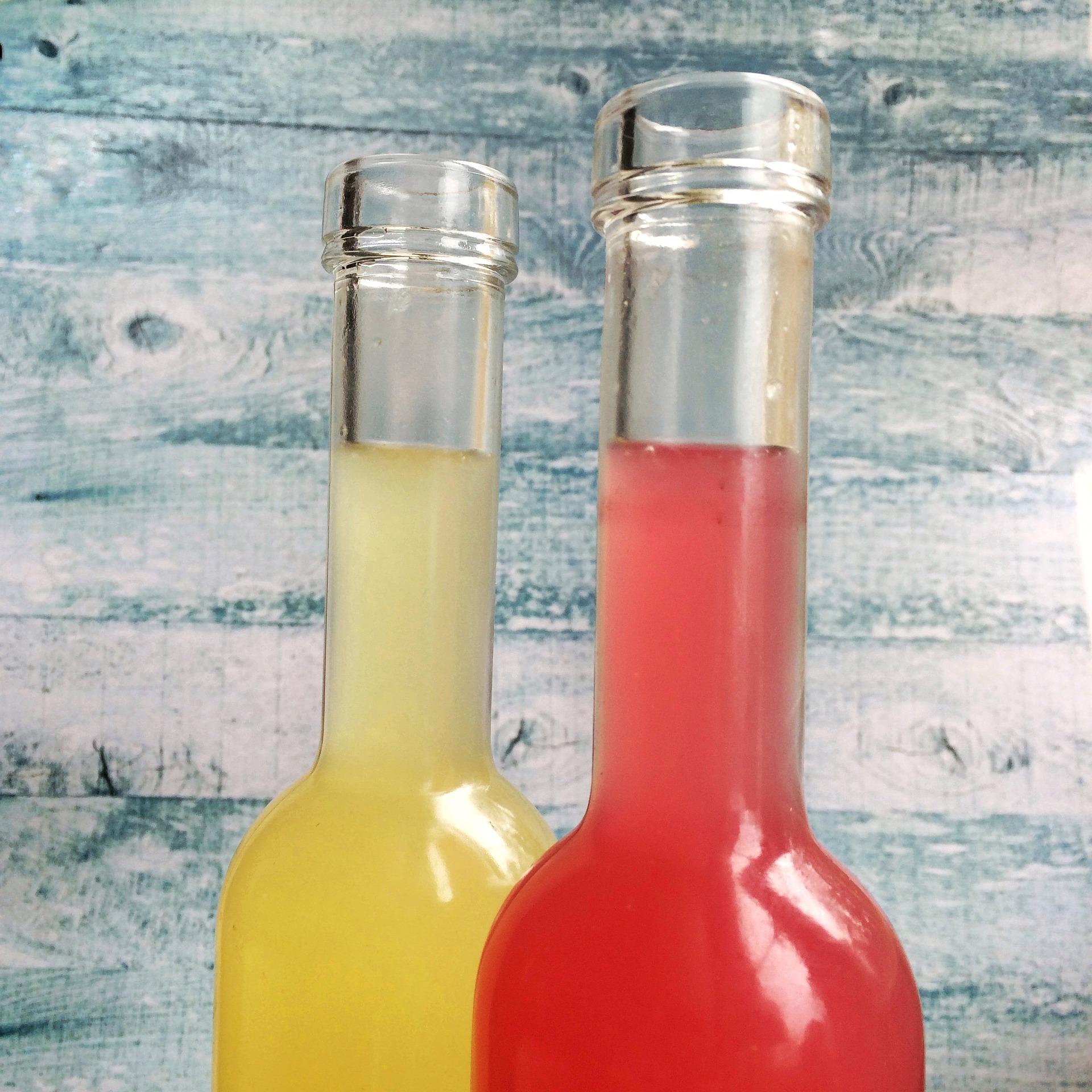Bio Mate Getränk - Kaufideen. Beste Bio Mate Getränke finden