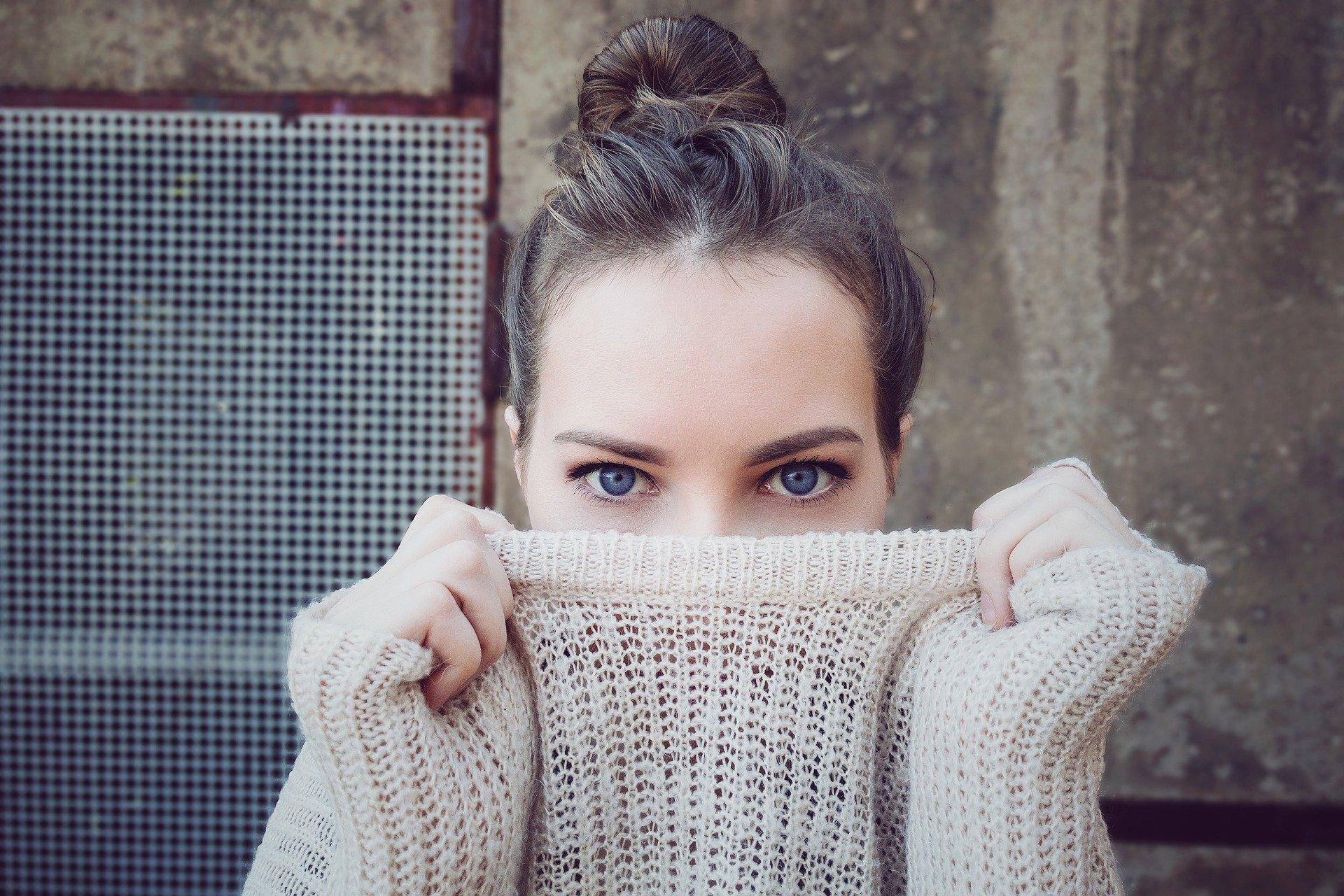 Nachhaltige Pullover - Deine Kaufideen.