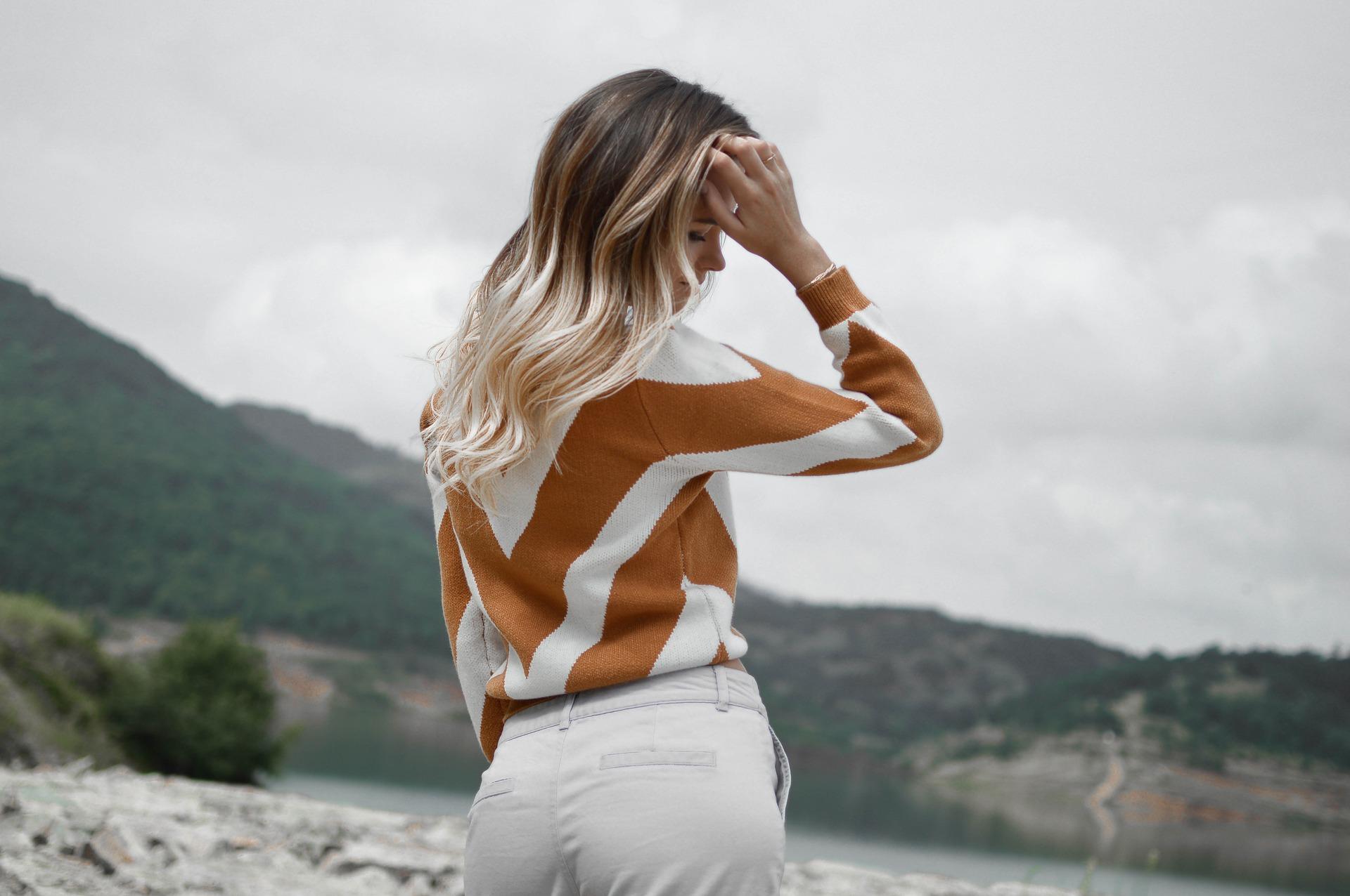 Nachhaltige Sweatshirts - Dein Kaufratgeber