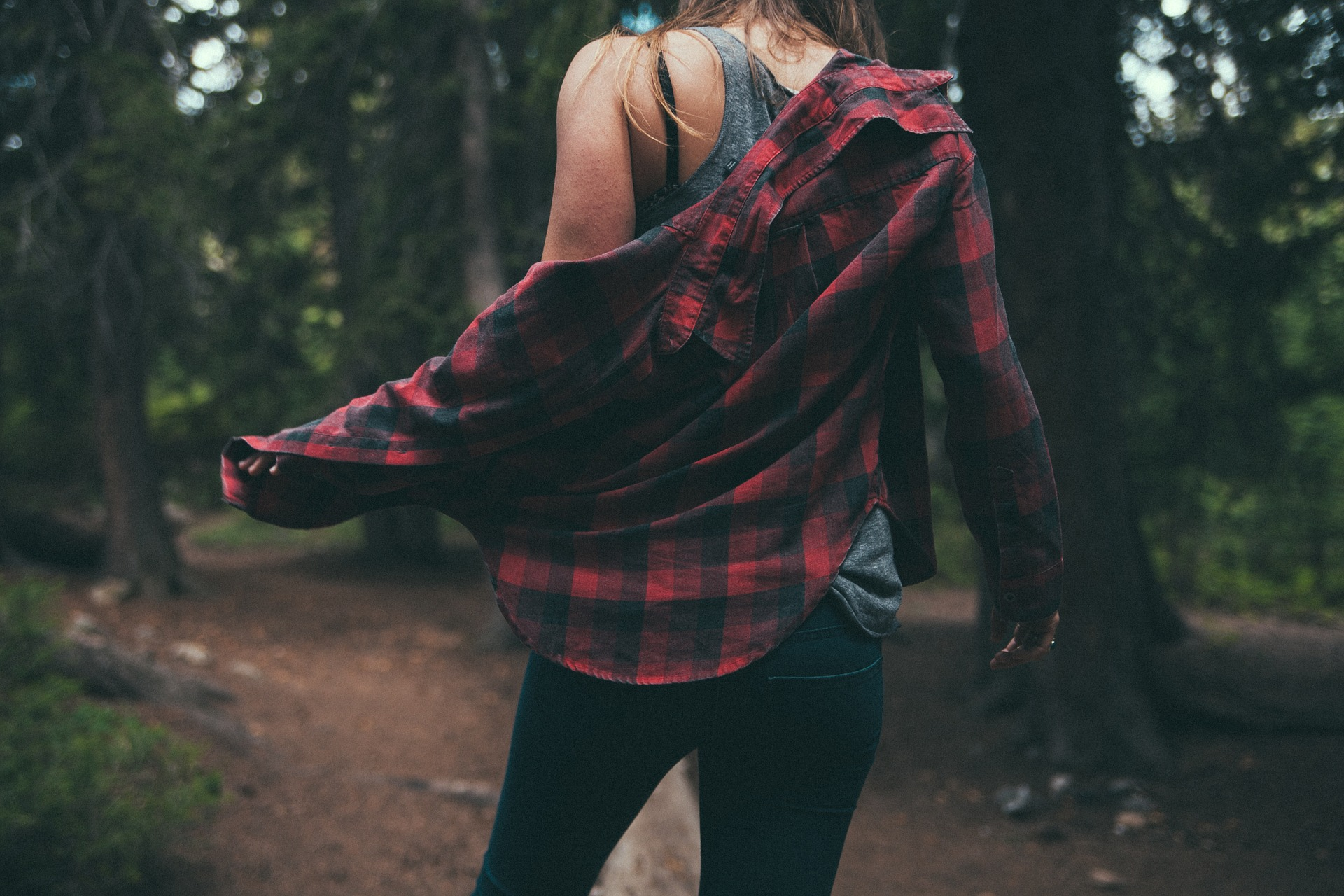 Bio Kleidung - Kaufideen. Beste Bio Kleidung finden