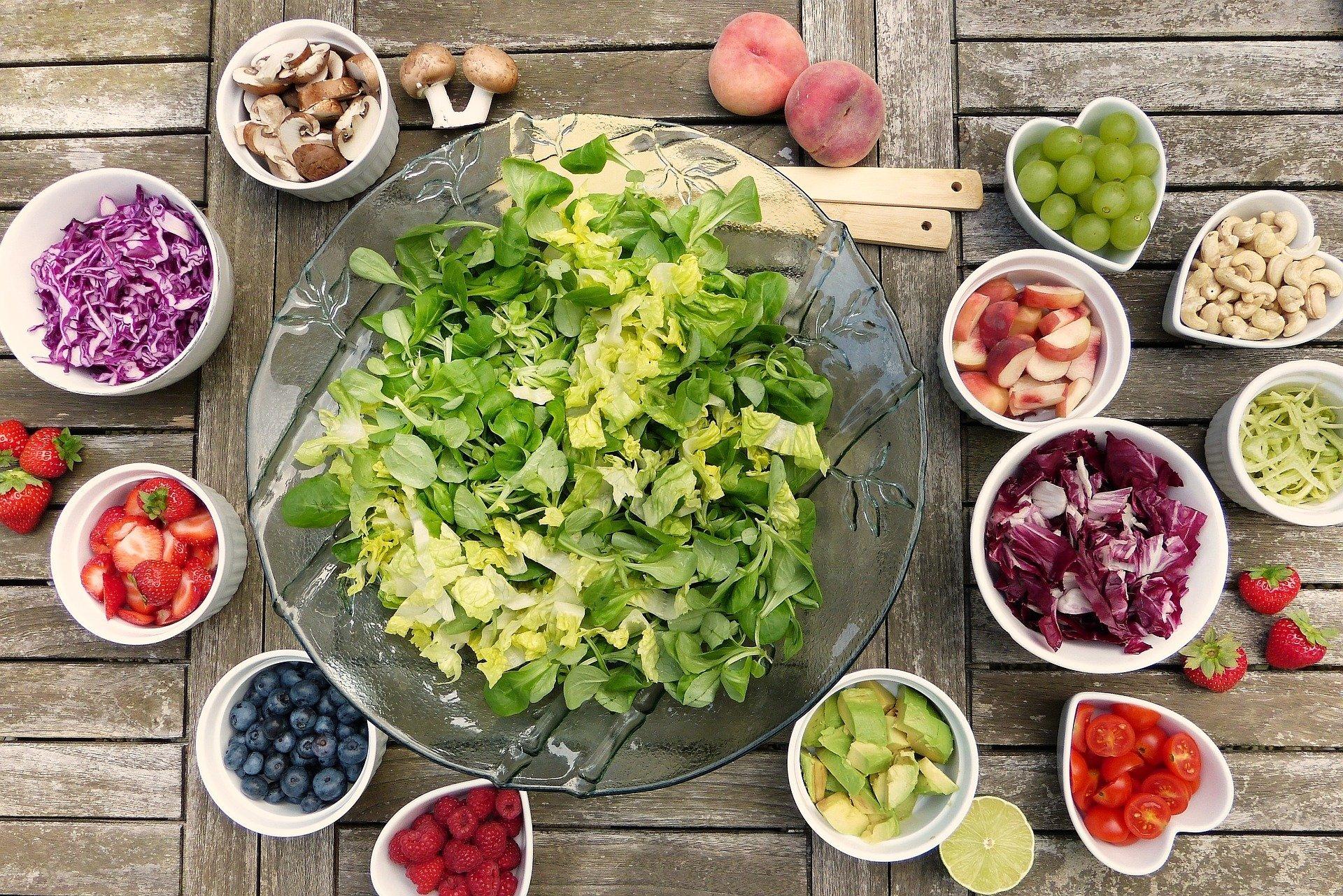 Vegan Bio Energy Drink - Kaufideen. Beste Vegane Bio Energy Drinks finden
