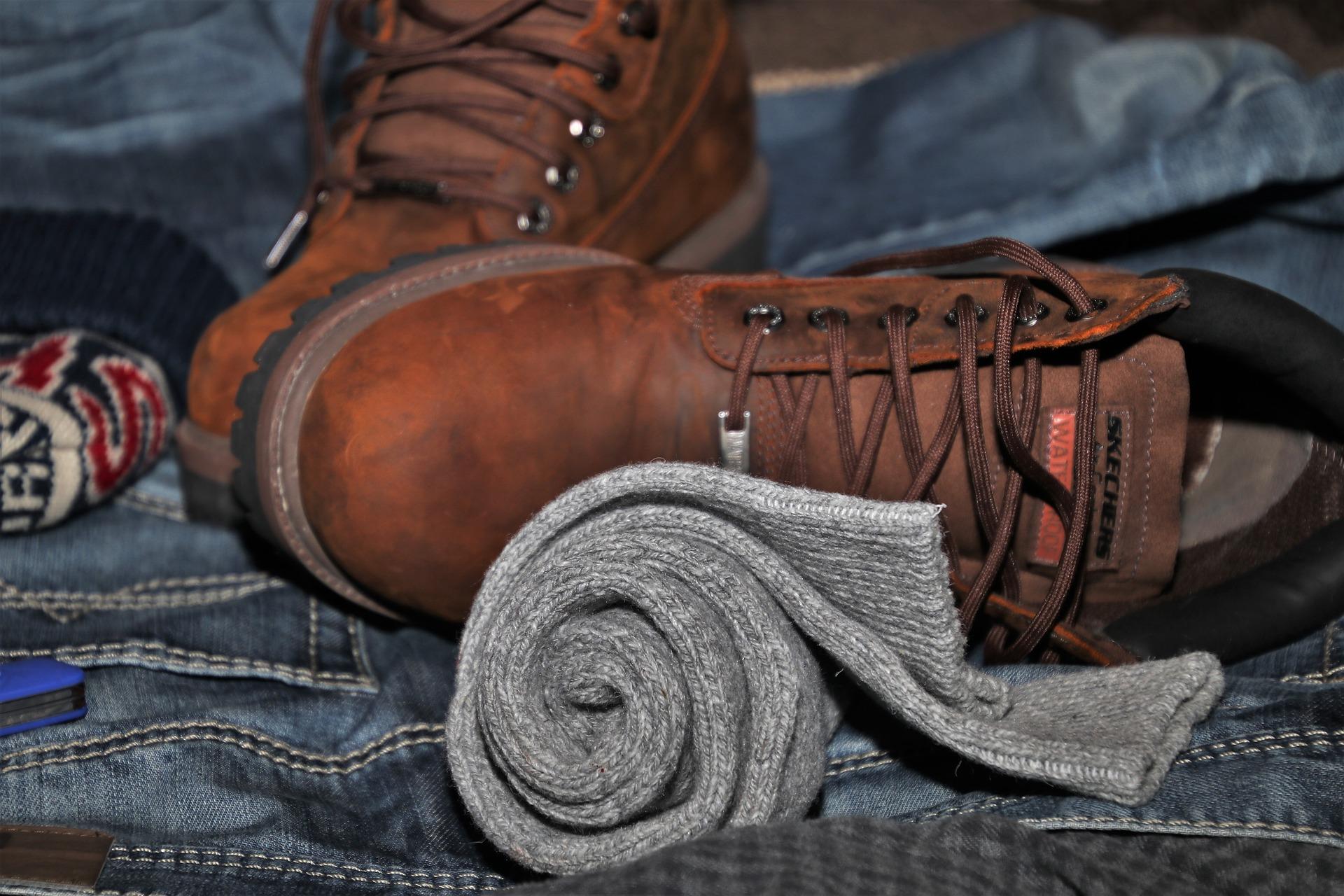 Nachhaltige Socken - Die besten Kaufideen