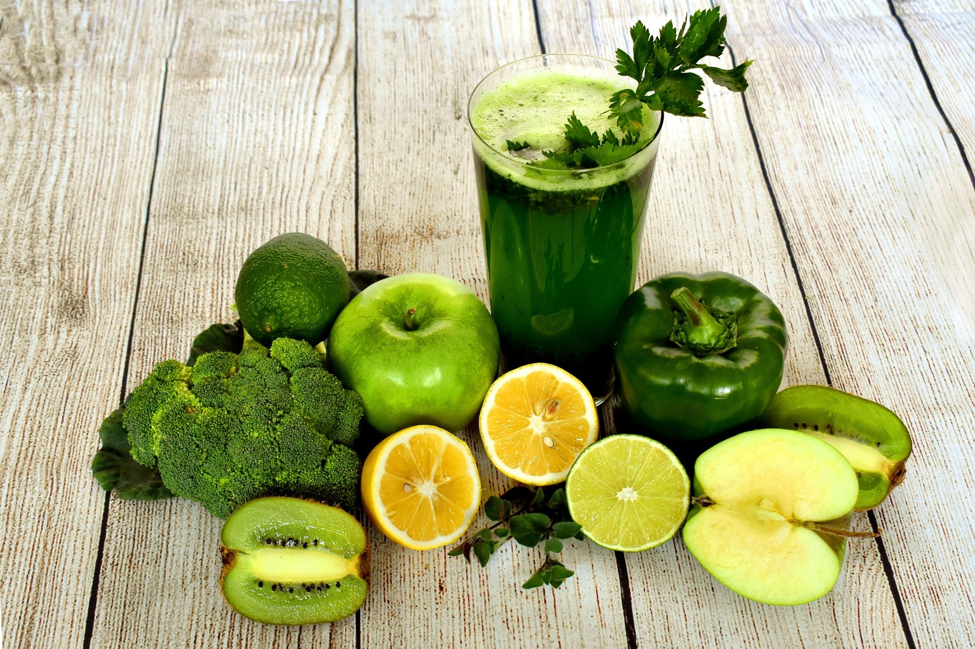 Bio-Hydrixir-Energie-Getränk - Kaufideen. Beste Bio-Hydrixir-Energie-Getränke finden