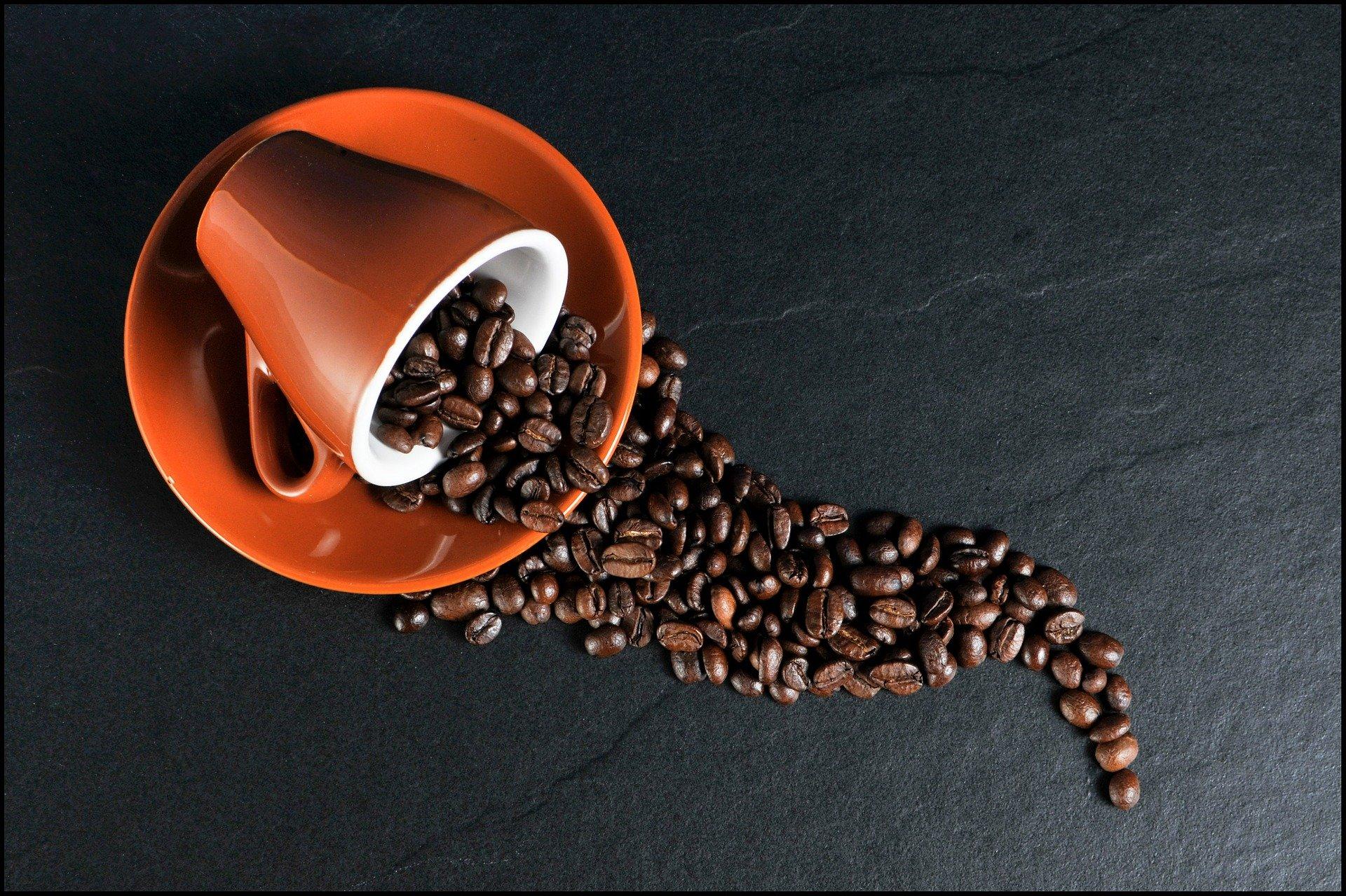 Koffein Pulver Bio - Kaufideen. Beste Koffein Pulver Bio finden