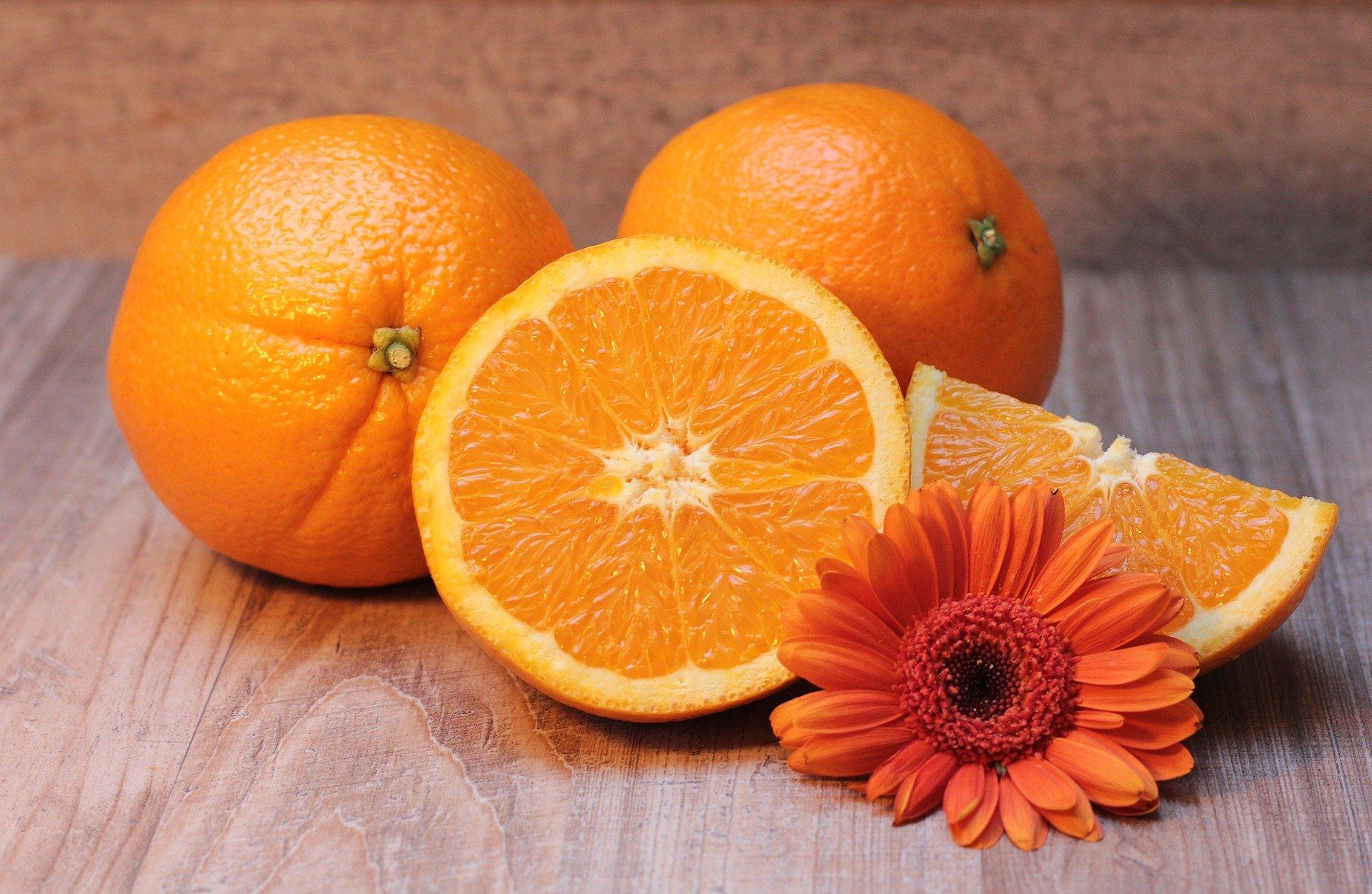 Vitamin C Pulver Bio - Kaufideen. Beste Vitamin C Pulver Bio finden