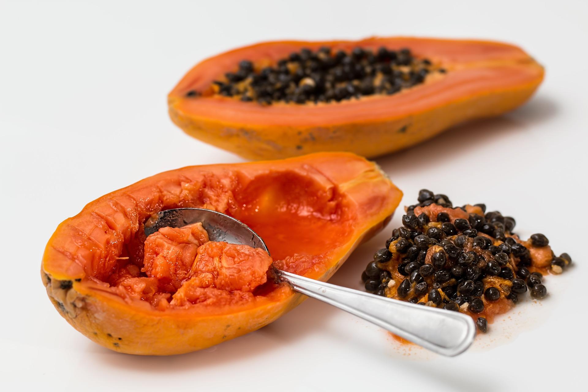 Papaya Pulver Bio - Kaufideen. Beste Papaya Pulver Bio finden