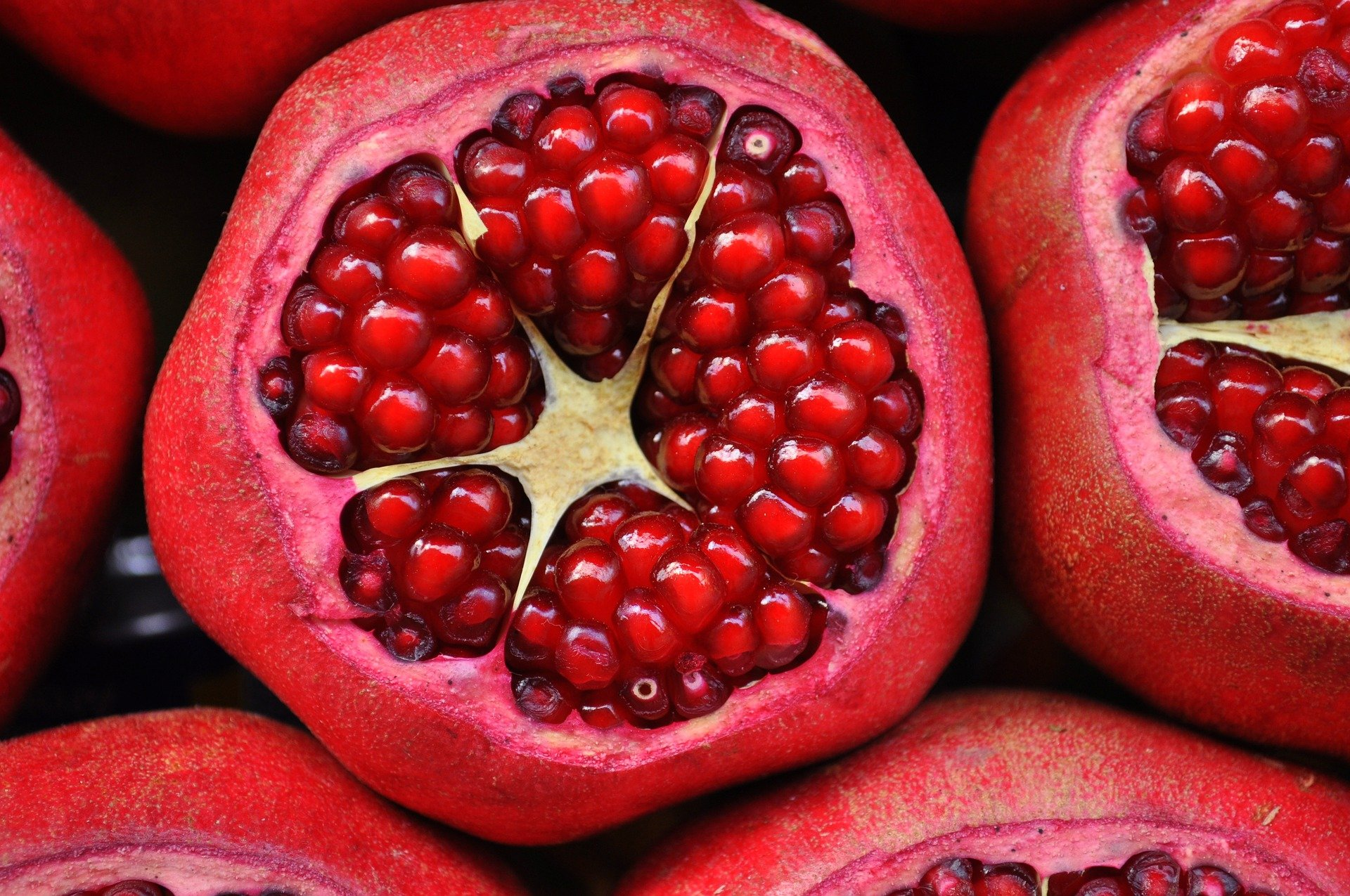 Granatapfel Pulver Bio - Kaufideen. Beste Granatapfel Pulver Bio finden