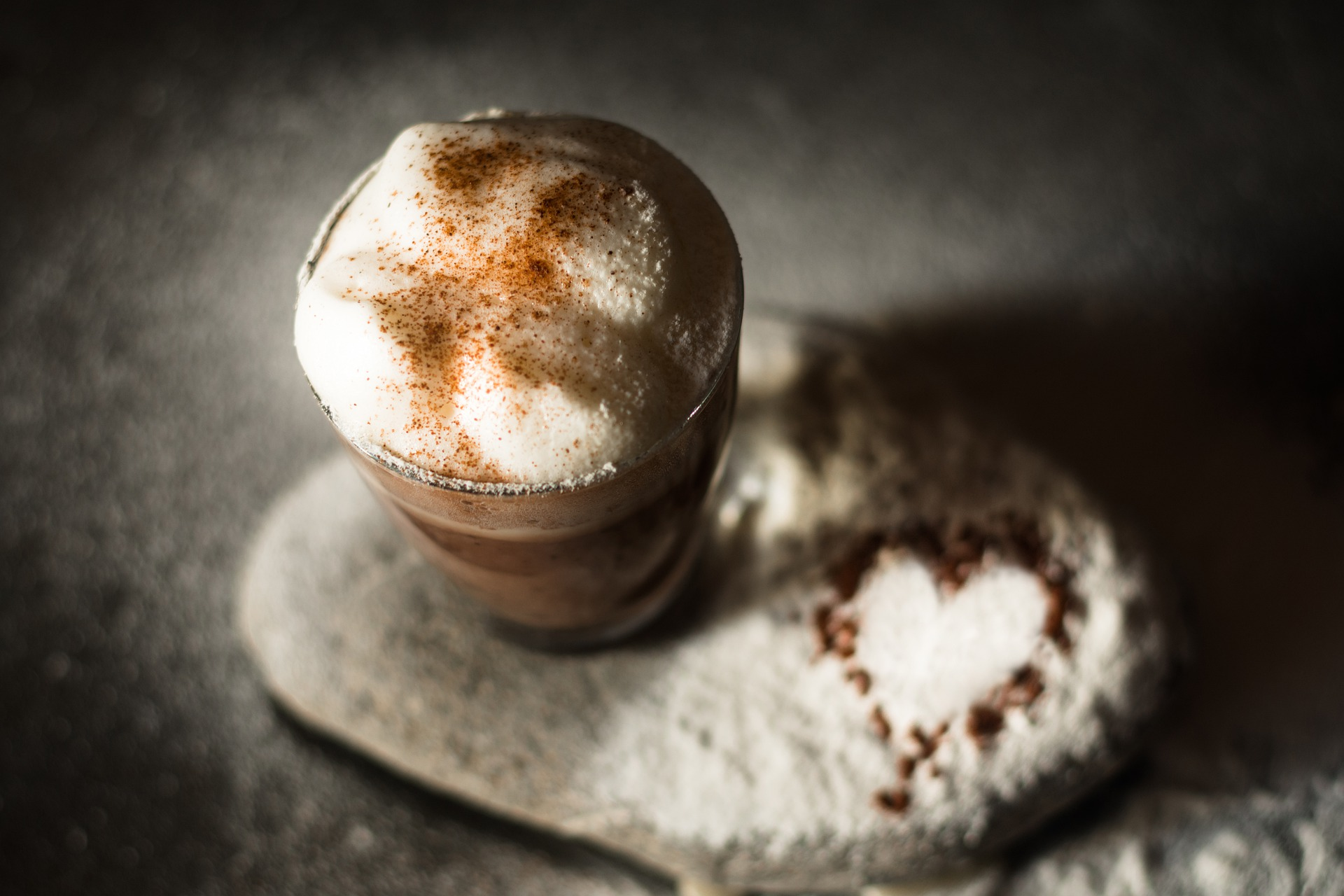 Chai Latte Pulver Bio - Kaufideen. Beste Chai Latte Pulver Bio finden