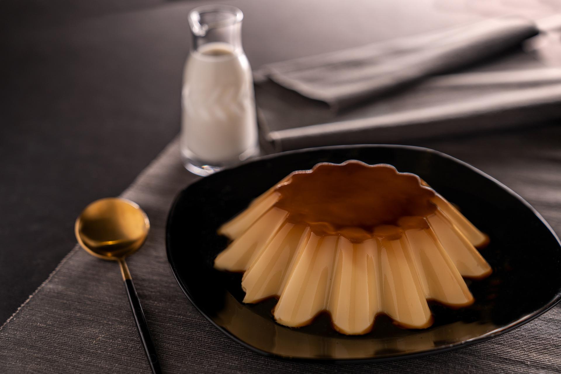 Pudding Pulver Bio - Kaufideen. Beste Pudding Pulver Bio finden
