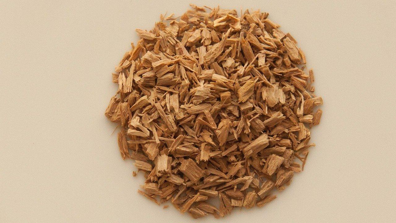 Sandelholz Pulver Bio - Kaufideen. Beste Sandelholz Pulver Bio finden